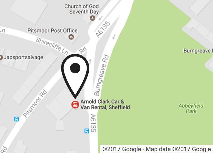car van hire locations in the uk arnold clark rental. Black Bedroom Furniture Sets. Home Design Ideas